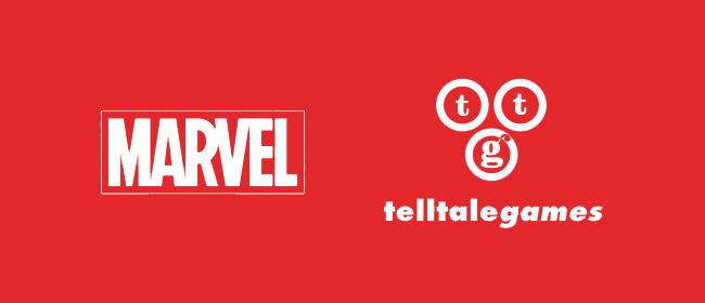 marvel-telltale-games-banner