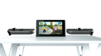 nintendo-switch-news-my-geek-actu-multi