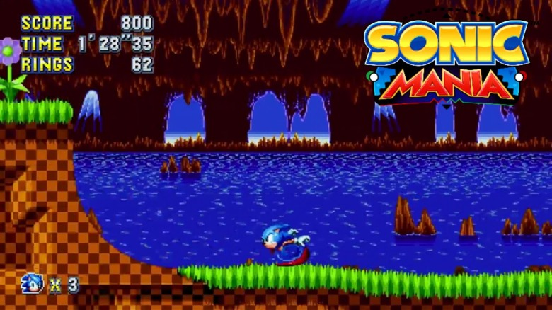 sonic-mania-nintendo-switch-news-my-geek-actu-gameplay
