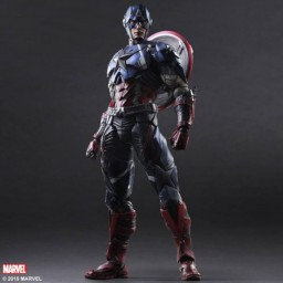 the-avengers-project-marvel-x-square-enix-news-trailer-my-geek-actu-captain-america