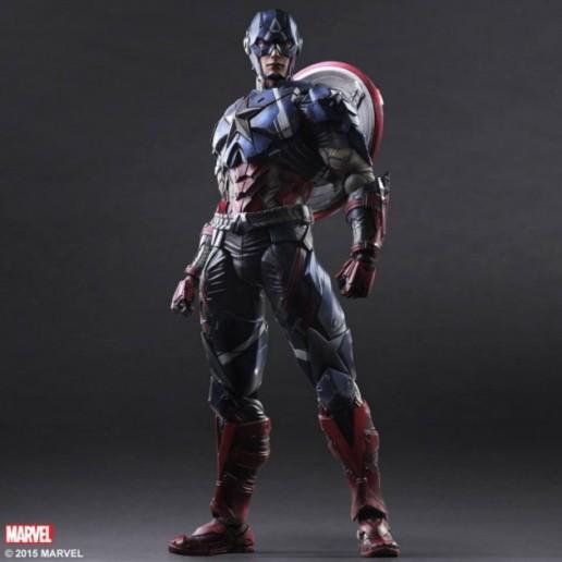 the-avengers-project-marvel-x-square-enix-news-trailer-my-geek-actu-captain-america