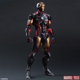 the-avengers-project-marvel-x-square-enix-news-trailer-my-geek-actu-iron-man