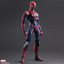 the-avengers-project-marvel-x-square-enix-news-trailer-my-geek-actu-spiderman