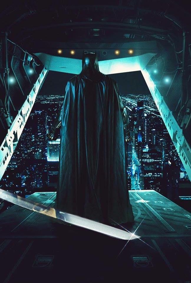 the-batman-news-my-geek-actu-epee