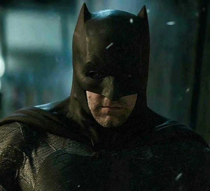 the-batman-news-my-geek-actu-visage