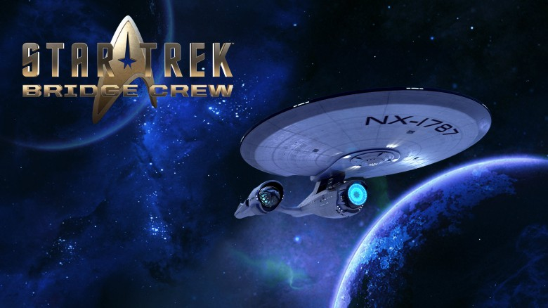 top-10-jeux-2017-my-geek-actu-star-trek-bridge-crew