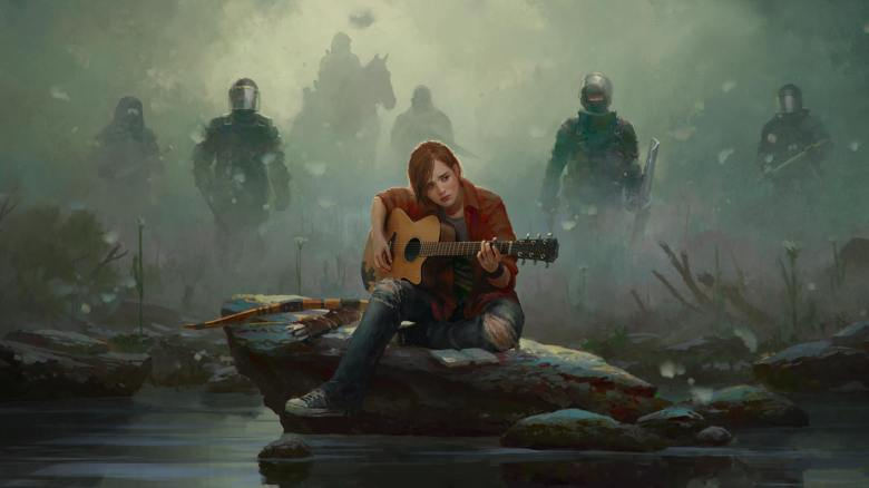 TOP 10 Jeux 2017 My Geek Actu The Last of Us 2.jpg