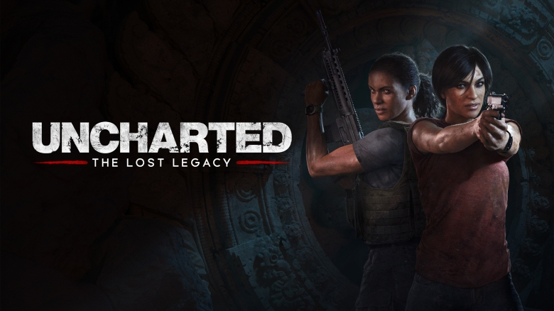 top-10-jeux-2017-my-geek-actu-uncharted-lost-legacy