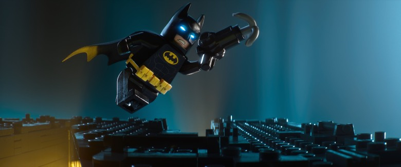 lego-batman-le-film-review-my-geek-actu-grappin