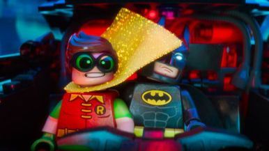 lego-batman-le-film-review-my-geek-actu-robin
