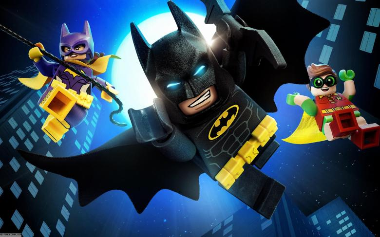 lego-batman-le-film-review-my-geek-actu