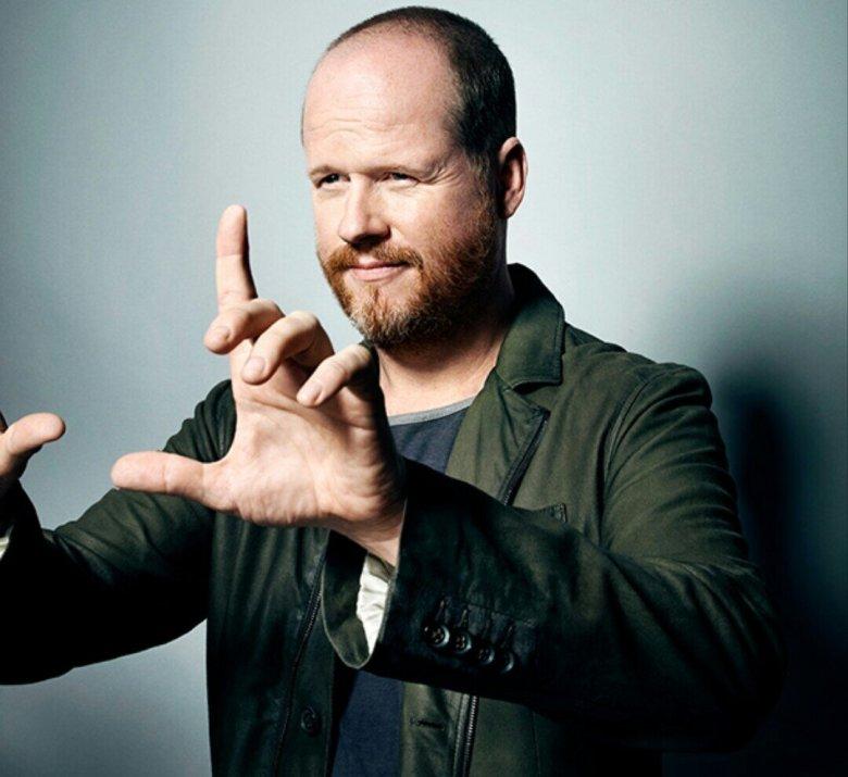 Batgirl film News My Geek Actu Joss Whedon