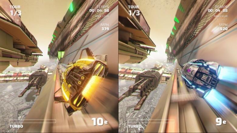 Fast RMX Test My Geek Actu Multiplayer.jpg
