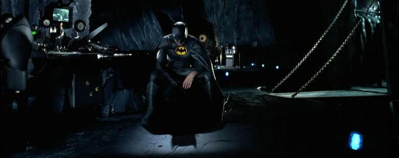 TOP 10 films geek My Geek Actu Batman Returns