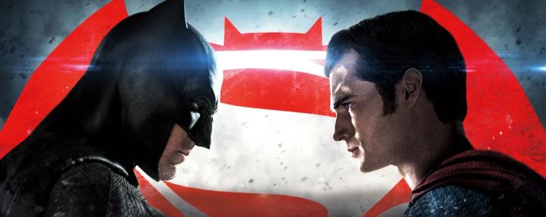 TOP 10 films geek My Geek Actu Batman v Superman.jpg