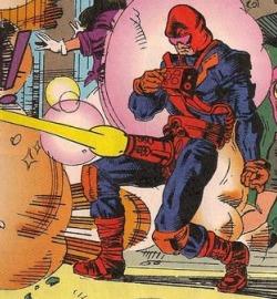 Top 10 Méchant DC Comics My Geek Actu 10