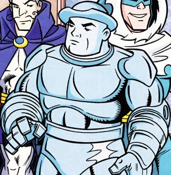 Top 10 Méchant DC Comics My Geek Actu 3