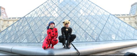 Kogenta Cosplay Interview My Geek Actu Chat Noir 2