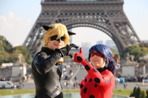 Kogenta Cosplay Interview My Geek Actu Chat Noir 4