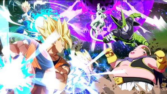 dragon-ball-fighters-image-teaser-001
