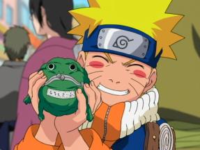Naruto Purse.png