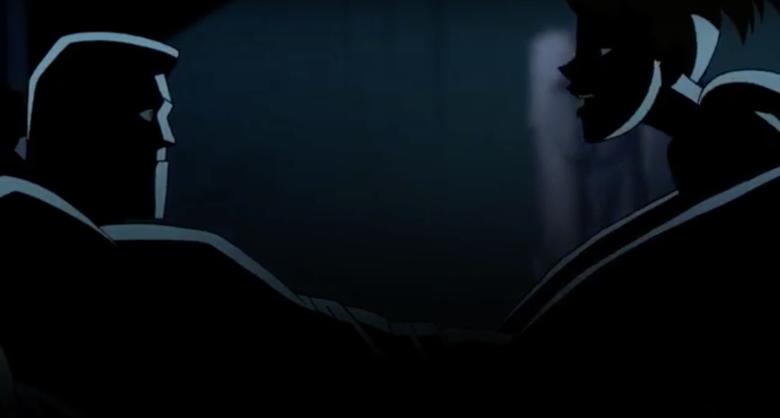 Batman & Harley Quinn Review My Geek Actu Sexe Nightwing.png