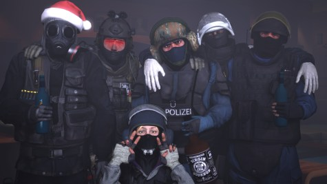 counter_terrorist_christmas_group_photo_by_b2009-d9lfikf