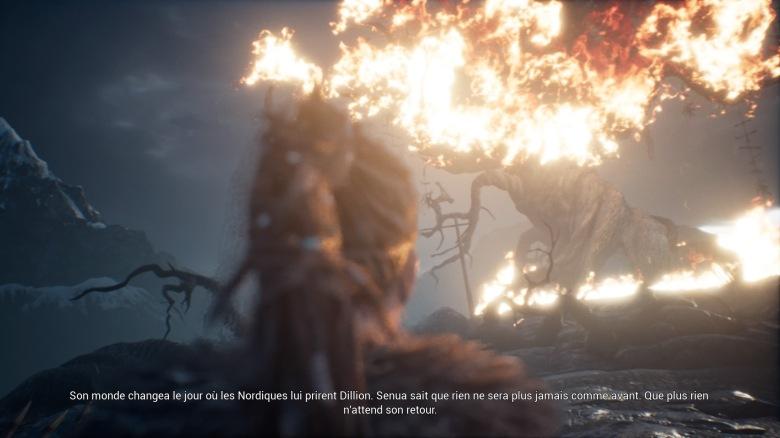 Hellblade: Senua's Sacrifice™_20170816194629
