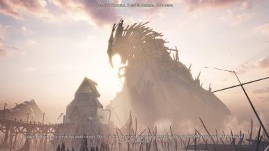 Hellblade: Senua's Sacrifice™_20170815105009