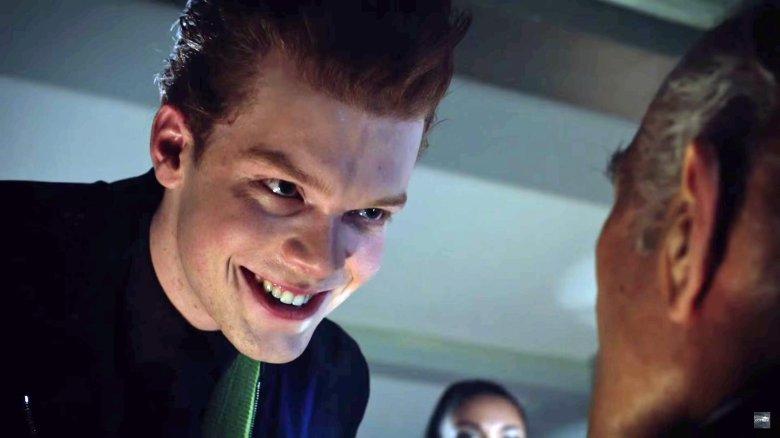 Joker Origines Film News My Geek Actu