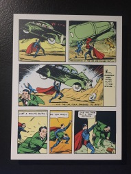 L'art de DC My Geek Actu 1