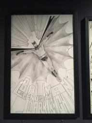 L'art de DC My Geek Actu 23