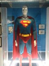 L'art de DC My Geek Actu 6