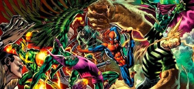 Top 10 mechant Marvel My Geek Actuv3.jpg