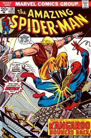 Top 10 Mechants Marvel My Geek Actu 1