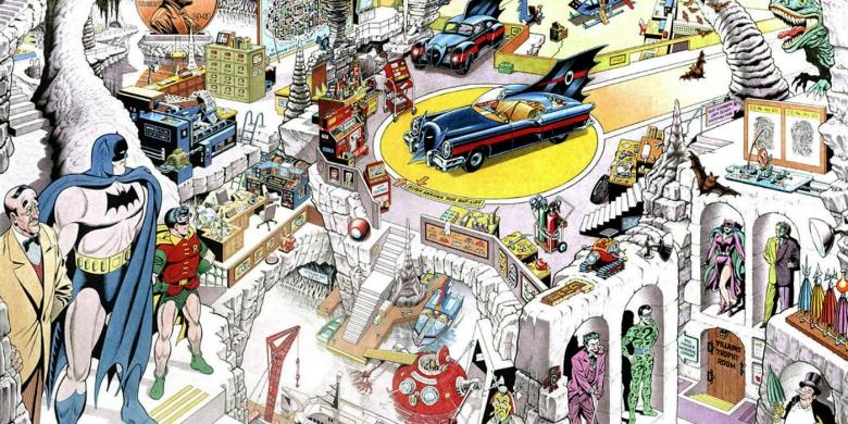 Top 10 Vehicule Geek My Geek Actu .jpg
