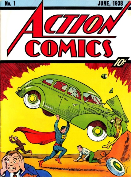 Zoom Comics My Geek Actu 5.jpg