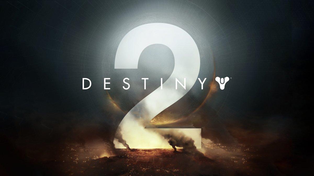 5 BONNES RAISONS - de jouer à Destiny 2
