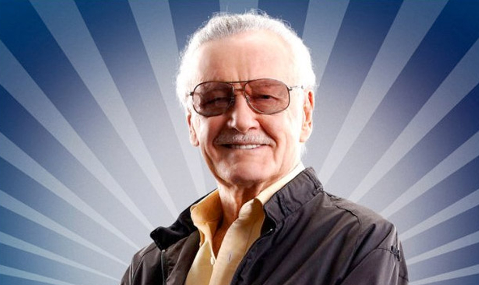 Top 10 Caméo Stan Lee My Geek Actu 2.jpg