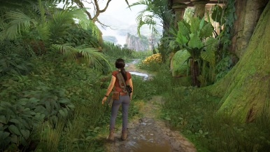 Uncharted™: The Lost Legacy_20170827231319