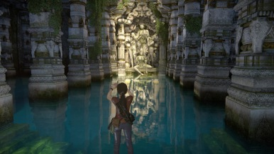 Uncharted™: The Lost Legacy_20170828120923