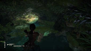 Uncharted™: The Lost Legacy_20170827230703