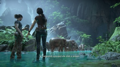 Uncharted™: The Lost Legacy_20170828113417