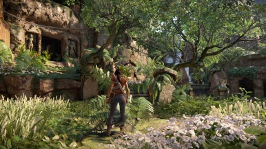 Uncharted™: The Lost Legacy_20170827225728