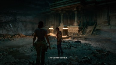 Uncharted™: The Lost Legacy_20170827234641