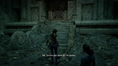 Uncharted™: The Lost Legacy_20170827234534