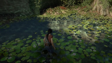 Uncharted™: The Lost Legacy_20170827234429