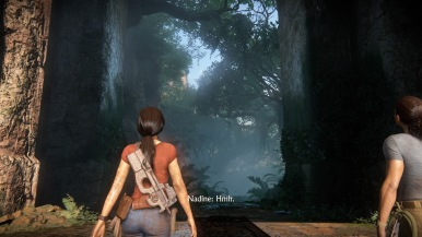 Uncharted™: The Lost Legacy_20170827232752