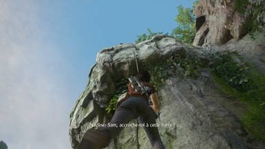 Uncharted™: The Lost Legacy_20170828171338