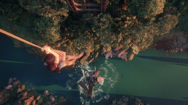 Uncharted™: The Lost Legacy_20170828182235